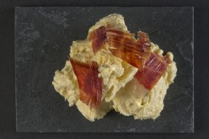 Beurre-de-jambon-iberique