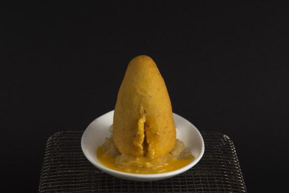 La-tortilla-de-patate-de-menu-Dali