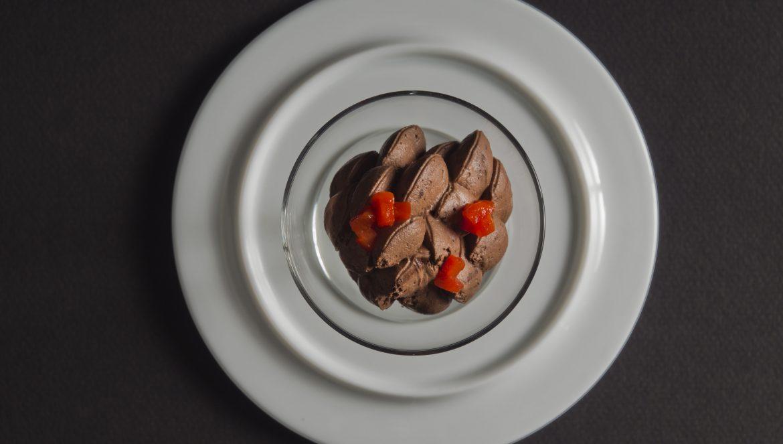 Mousse-de-chocolat-et-poivrons