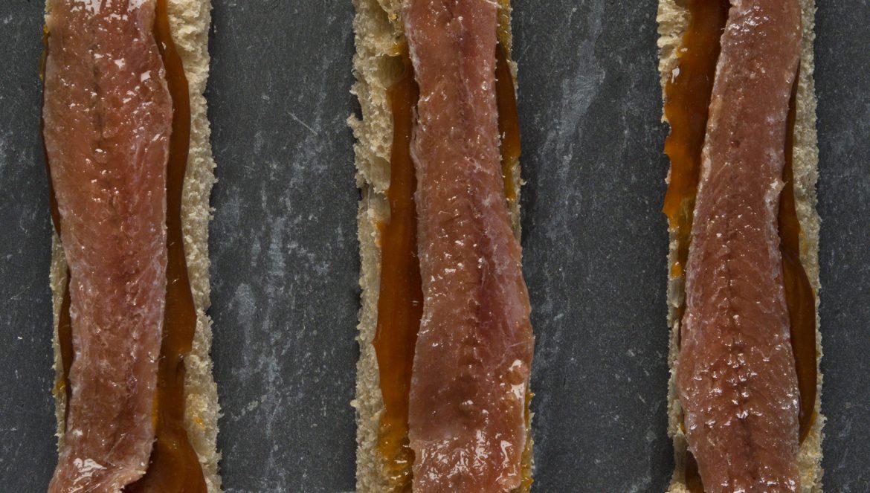 Toast-Caramel-Sale