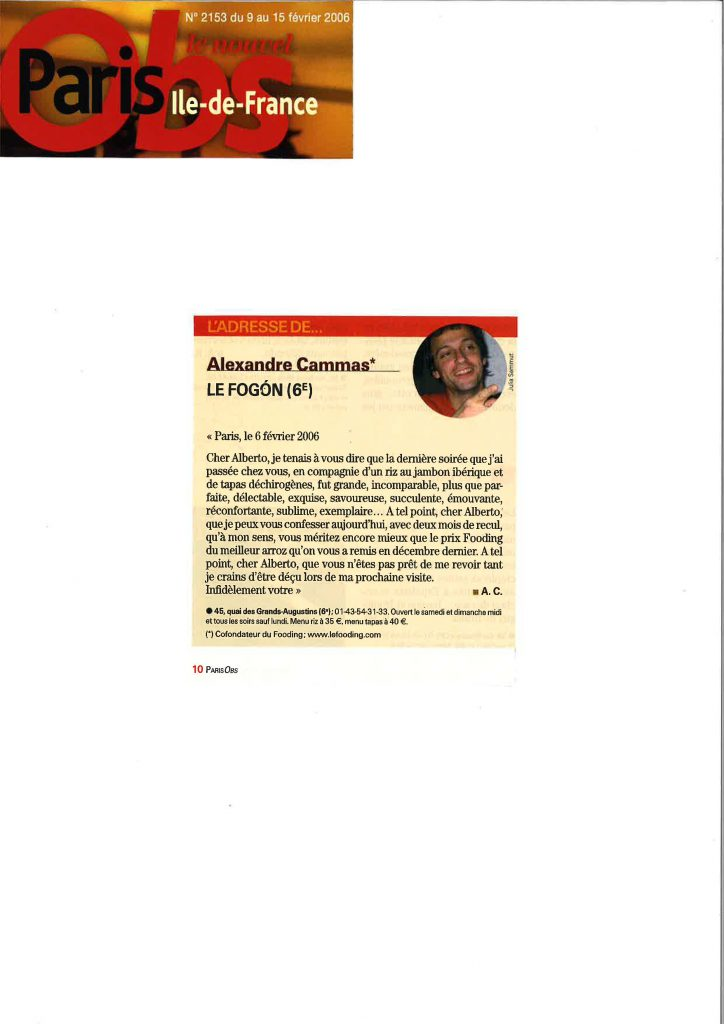 2006_Page_1