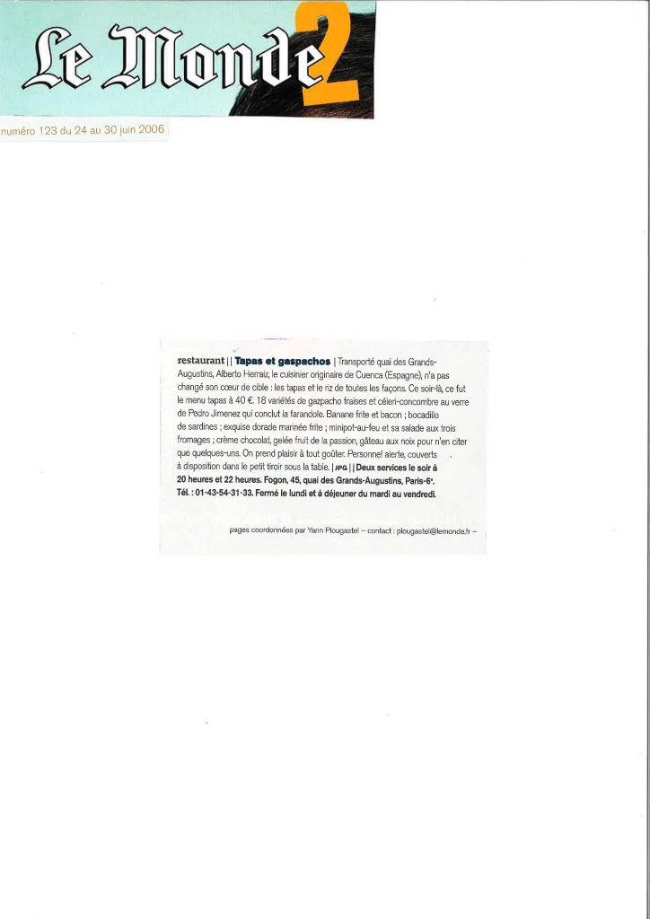 2006_Page_4