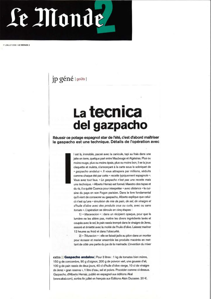 2006_Page_5