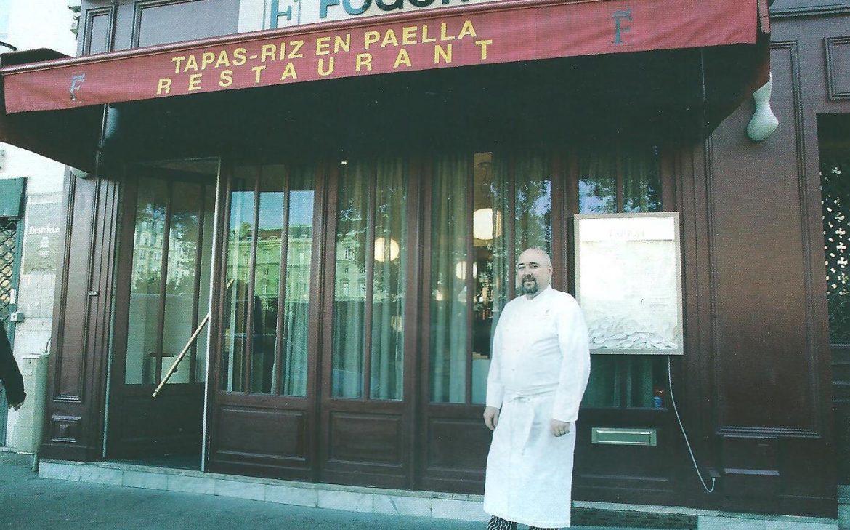 Alimentos de Castilla la Mancha-