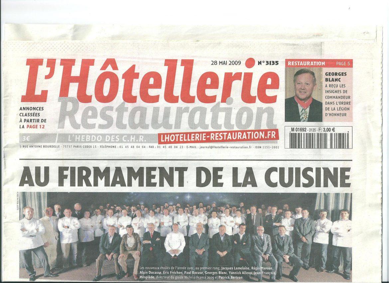 L Hotellerie Restauration (mai) (1)