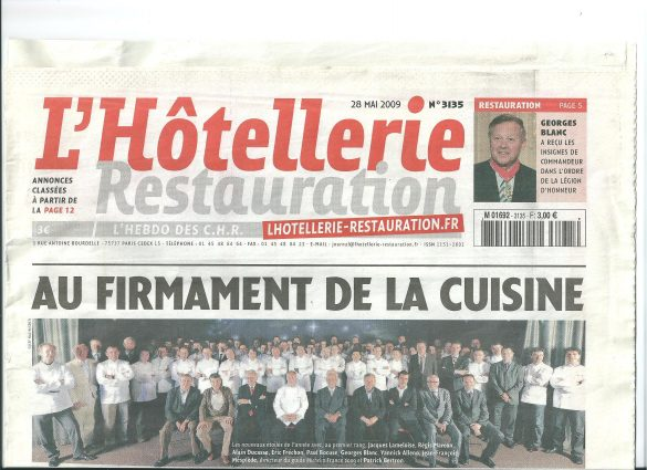 L Hotellerie Restauration (mai) (1)