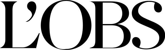 logo-nobstr-noir