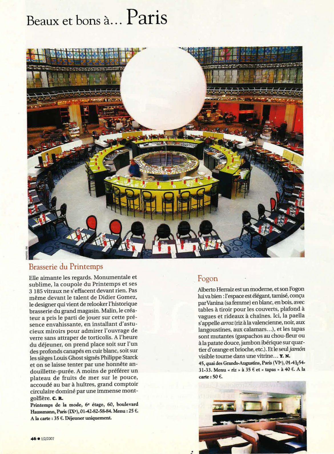 0603_001_Page_8-