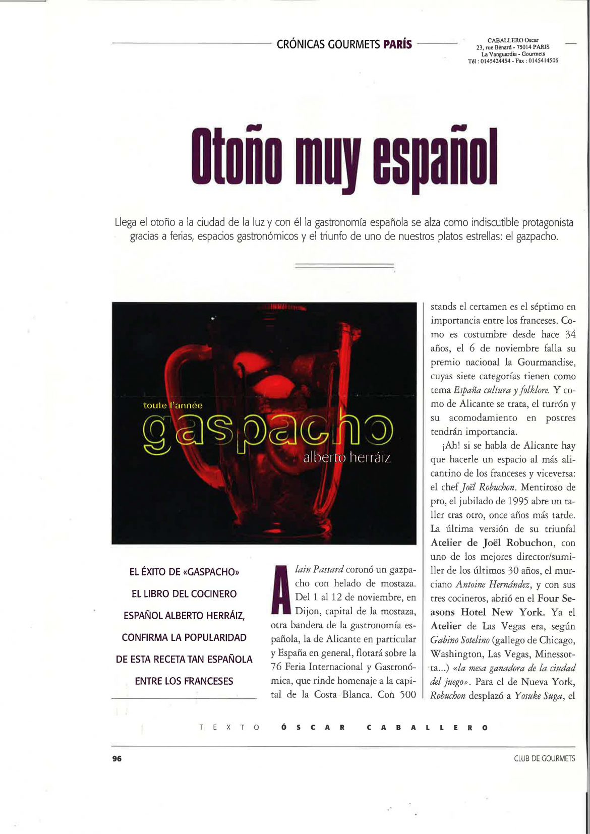 2006_Page_11